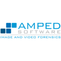 AMPED SOFTWARE 2000 new version