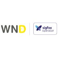2.WND_Sigfox